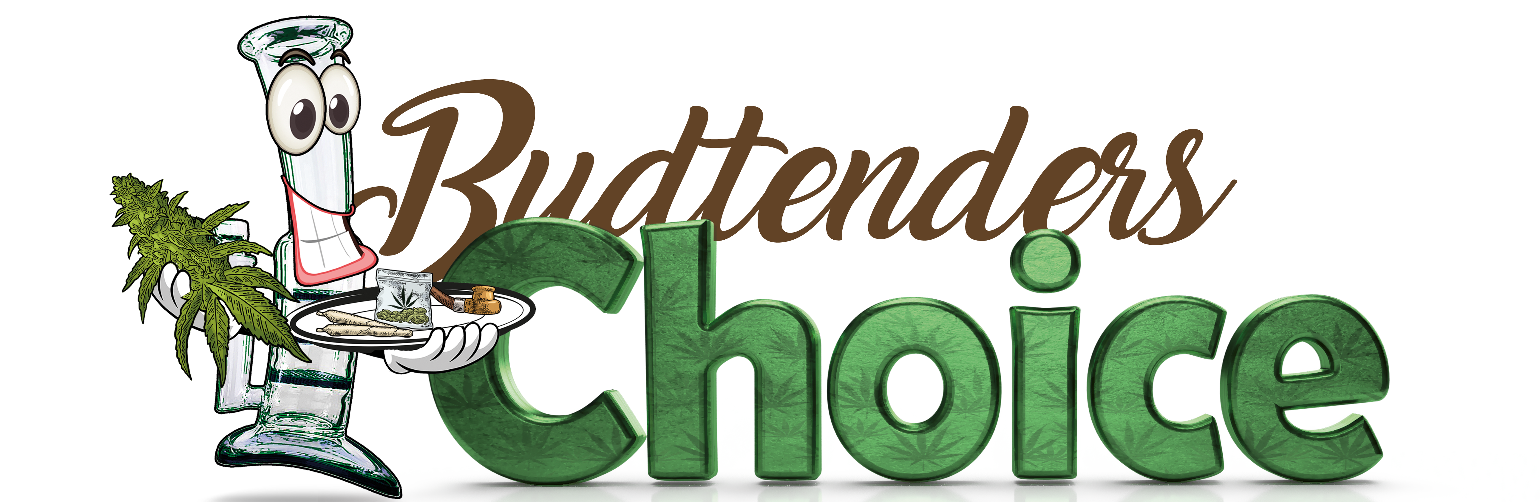 Cannabis | Coffeeshop | Headshop | Garden Supplies